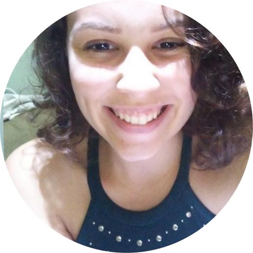 Liandra Ribeiro
